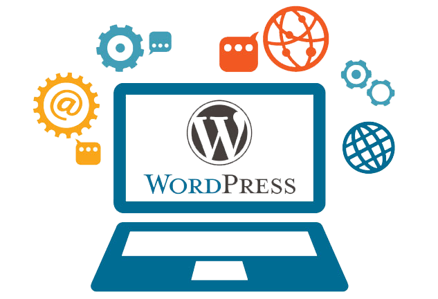 wordpress-theme integration